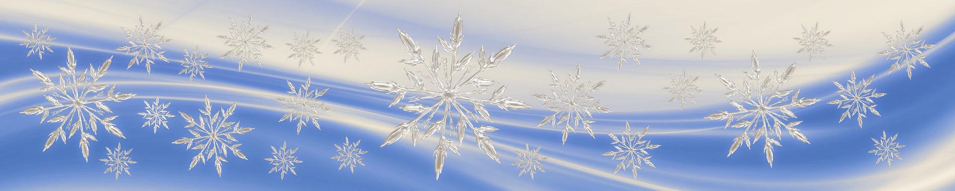 christmas-2934094_1920